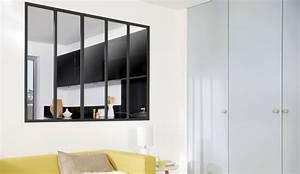 Verriere Atelier Lapeyre : verri re d 39 int rieur lapeyre verri re d 39 ext rieur ~ Farleysfitness.com Idées de Décoration