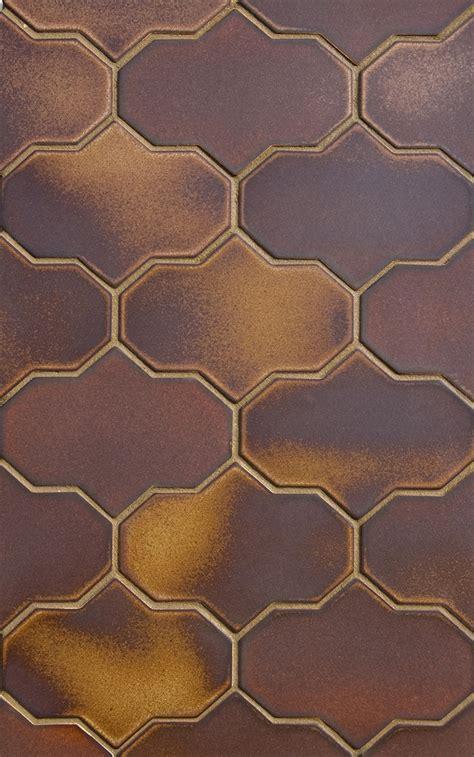 lantern tile 17 best images about arabesque tiles lantern tiles losanga provenzale on pinterest ceramics