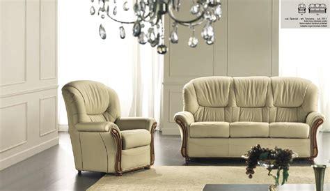canapé cuir et bois rustique canapé 100 cuir design italien canapé rustique