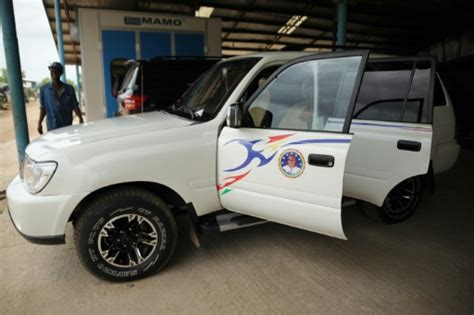 toyota go car toyota bmw kantanka 39 made in ghana 39 cars go on sale