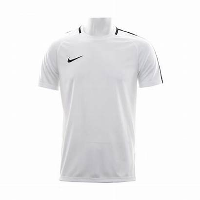 Nike Dri Mens Academy Shirts Clothing Loofes