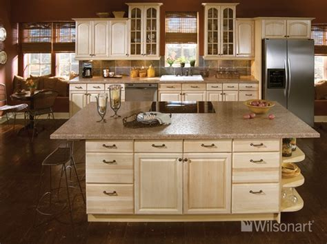 Kitchen Counter Definition by 1000 Images About Laminate Countertops On