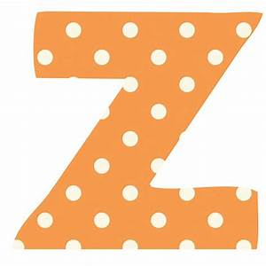 letter z wallpaper wallpapersafari With pictures of letters