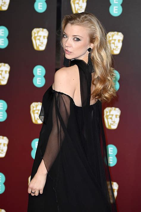 Natalie Dormer Thrones by Of Thrones Cast Natalie Dormer Exposes D 233 Colletage