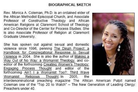 biographical sketch template how the pros write your biosketch exle bio sketch
