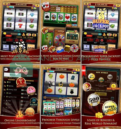 Free Online Slots  Play + Slot Machines Completely Free