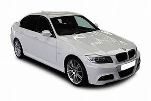 Used Bmw 318d M Sport Diesel Cars For Sale Prices Under  30000
