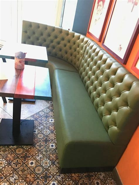 Booth Benches by Sle Restaurant Bench Booth Seating Hotels Furniture