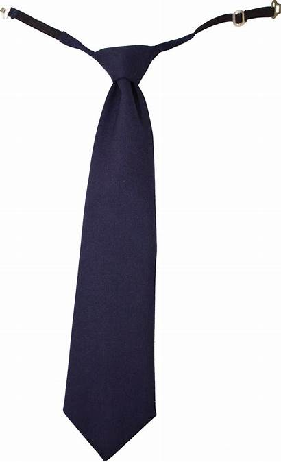 Tie Clipart Navy Bow Transparent Ties Wikipedia