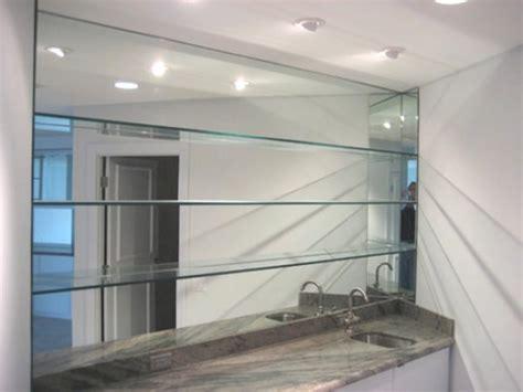 custom bar mirror san diego patriot glass  mirror