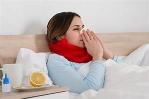 Erkältung Kopf Und Gliederschmerzen : 20 hausmittel gegen erk ltung ~ Whattoseeinmadrid.com Haus und Dekorationen