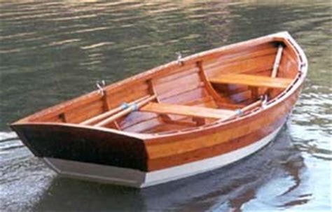 clark craft boat plans  kits