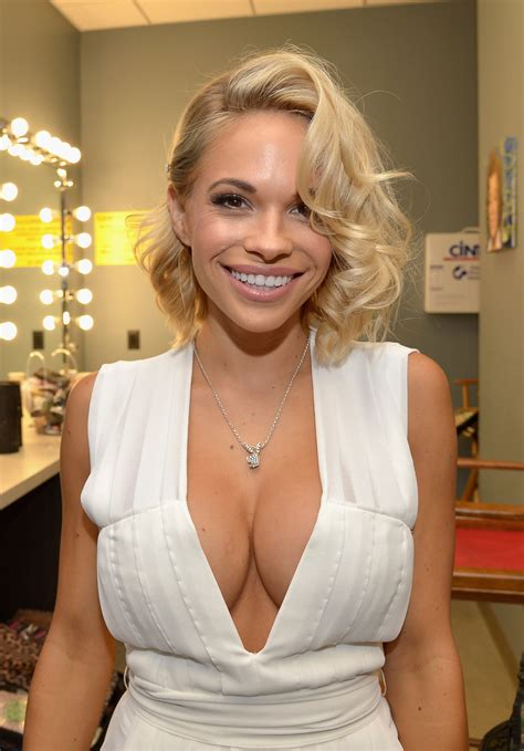 Police Look Into Playboy Model Dani Mathers Post Of Naked