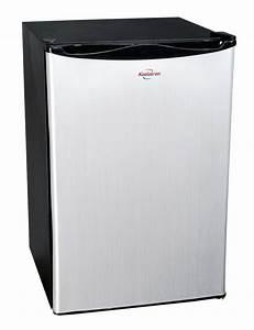 Frigo Compact : refrigerateur compact 2 7 canada discount ~ Gottalentnigeria.com Avis de Voitures