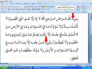 download free ms word 2010 With word document download 2010 free