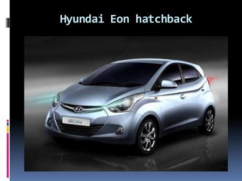 Hyundai Torrance hyundai dealership serving torrance ca