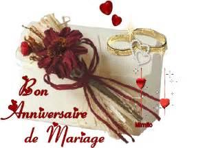 anniversaire mariage categorie anniversaire mariage