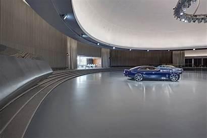 Gm Dome Eero Motors General Saarinen Lighting