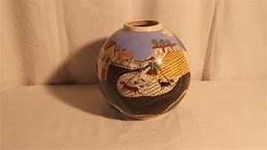 Vase En Céramique : vase en c ramique autres c ramiques ~ Teatrodelosmanantiales.com Idées de Décoration