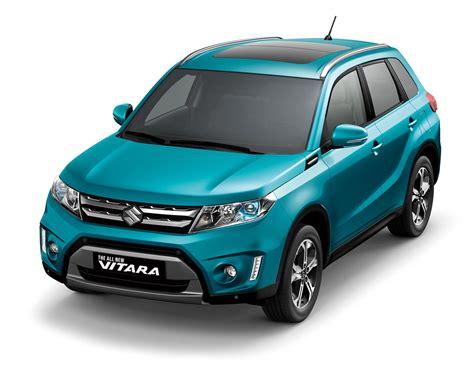 Suzuki Perú