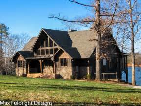 Walkout House Plans Home Designs Enchanting House Plans With Walkout Basements Ideas Jolynphoto