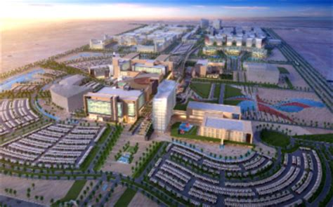 KFSH&RC History | King Faisal Specialist Hospital ...