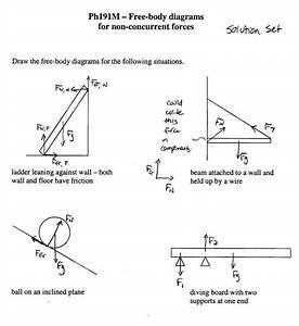 9 Best Images Of Circular Motion Force Diagrams Worksheet
