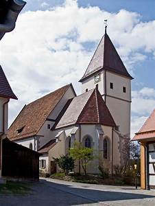 Stadtteil Von Albstadt : tailfingen evang kirche ~ Frokenaadalensverden.com Haus und Dekorationen