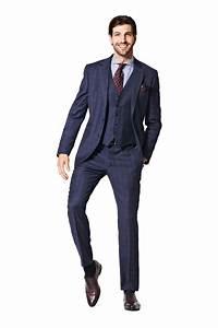 Costume Pour Homme Mariage : costume trois pieces gris taupe pour mariage homme nouvelle picture car interior design ~ Melissatoandfro.com Idées de Décoration