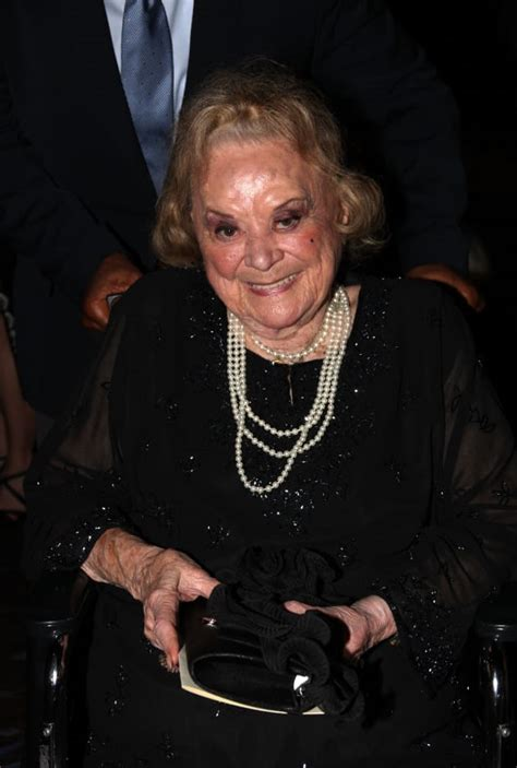 rose marie dies veteran actress    hollywood gossip