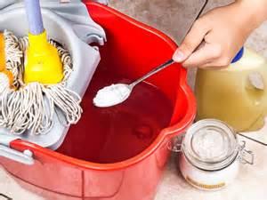 Bicarbonate De Soude Transpiration : 12 moyens tonnants d 39 utiliser le bicarbonate de soude ~ Melissatoandfro.com Idées de Décoration