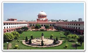 Homosexuality Debated in Supreme Court of India