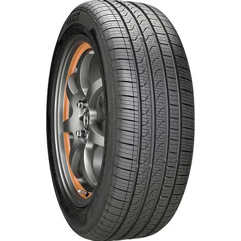 pirelli cinturato all season plus pirelli cinturato p7 all season plus tires performance passenger all season tires discount tire