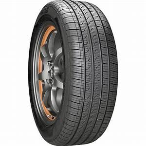 Pirelli Cinturato P7 : pirelli cinturato p7 all season plus tires performance passenger all season tires discount tire ~ Medecine-chirurgie-esthetiques.com Avis de Voitures