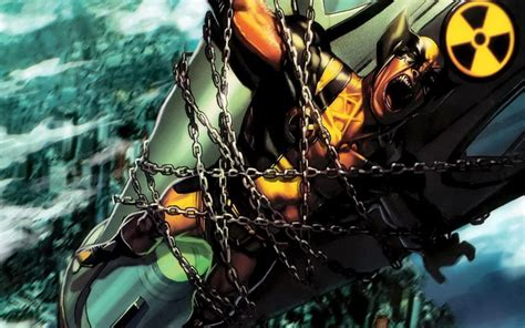 Wolverine Animated Hd Wallpapers - wolverine comic wallpapers wallpaper hd wallpapers