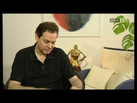 christian altenburger stradivari youtube