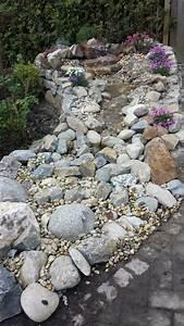 Wasserlauf Im Garten : kuci garten landschaftsbau ~ Orissabook.com Haus und Dekorationen