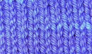 Compileyarn    Knitting By Structure  Part 2  All About