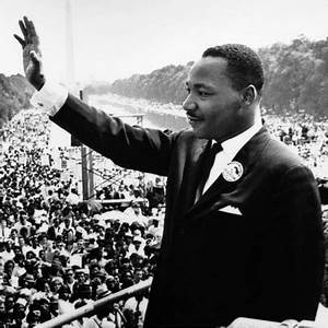 Parish Office Closed for MLK Jr. Holiday 2017 - Our Lady ...