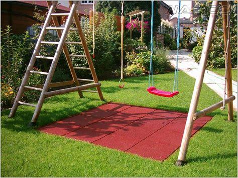 25+ Unique Backyard Play Areas Ideas On Pinterest
