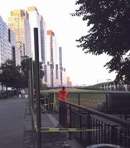 West side rag massive riverside park redevelopment for Riverside park bathrooms