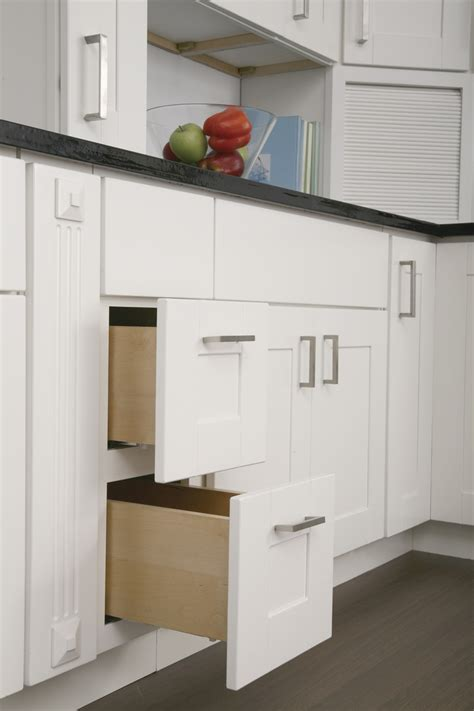 findley and myers cabinets findley myers malibu white kitchen features birch
