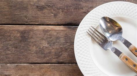 time restricted eating  beginners guide