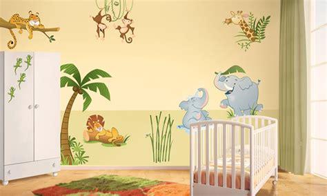 ladari x camerette bambini disegni murali per camerette oostwand