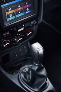 Dacia Duster Automatique : la gama dacia 2017 se moderniza con motores de tres cilindros y cambio autom tico ~ Gottalentnigeria.com Avis de Voitures