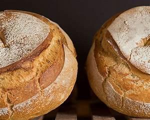 Le Pain D U0026 39 Antan  La Gamme De Nos Produits Boulangers Et