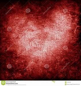 Grunge Heart Background Royalty Free Stock Photo - Image ...