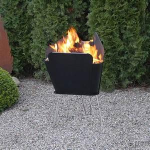 Feuerstellen Für Den Garten : neu bei vasner merive feuerstellen f r den garten ~ Sanjose-hotels-ca.com Haus und Dekorationen