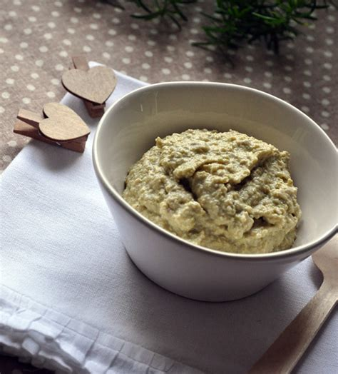 recette cuisine saine recettes vapeur archives cuisine saine
