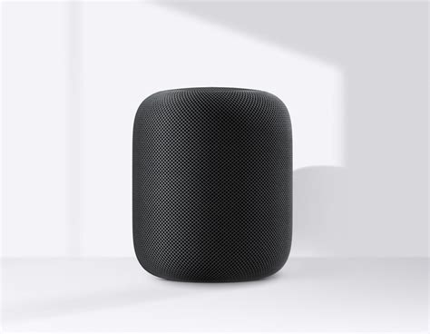 apple s homepod launches in mainland china and hong kong on jan 18 iphone in canada